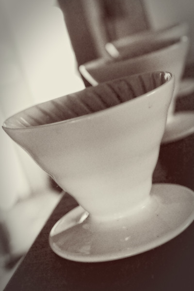 Week 7 Cafe Ipe 5.jpg