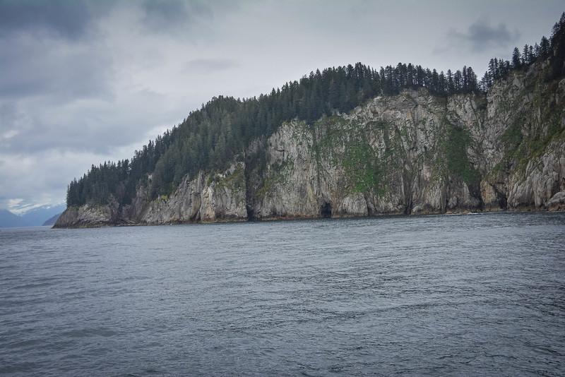 Kenai-Fjords-64.jpg