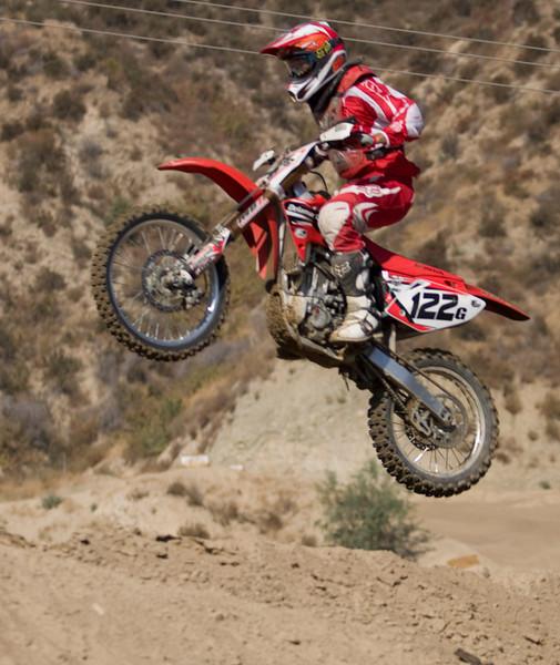 Motocross aug 15-078.jpg