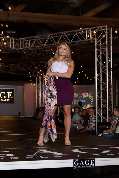 Knoxville Fashion Week Friday-737.jpg