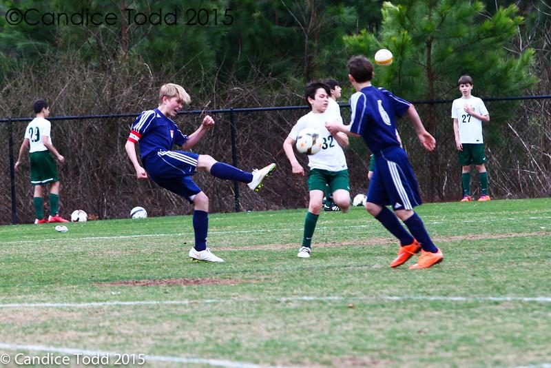 2015-03-11 PCA MS Soccer vs Pinecrest-8742.jpg