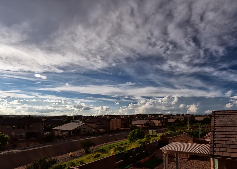 NEA_0504-7x5-Clouds.jpg