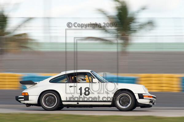 18 Porsche
