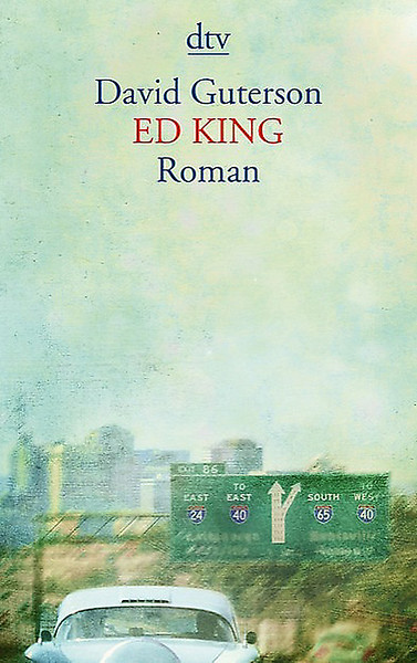 ed-king-072283626.jpg