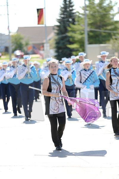 Marching Band-8.jpg