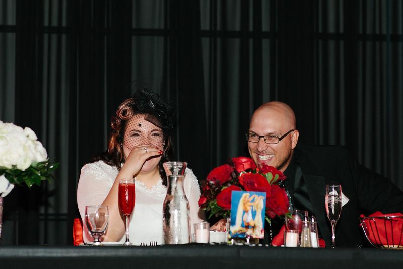 Le Cape Weddings_Natalie + Joe-462.jpg