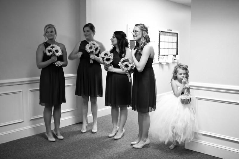 Breeden Wedding PRINT 5.16.15-133.jpg