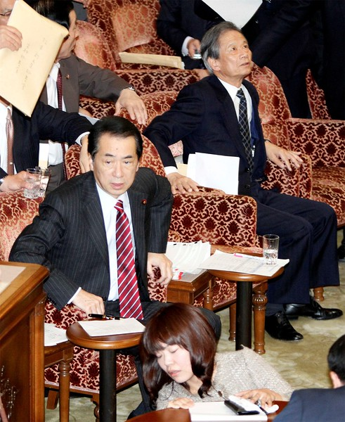 JapanEarthquake2011-106.jpg