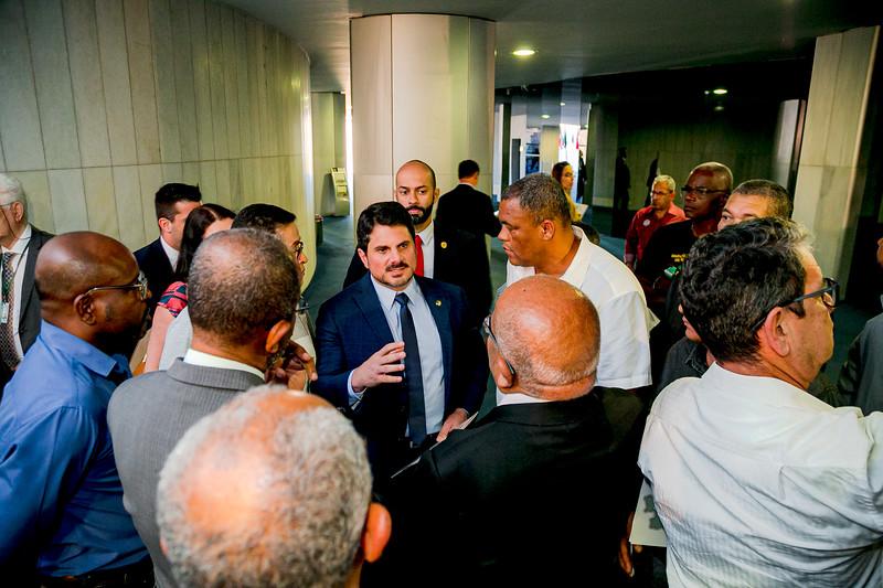 _Senador Marcos do Val_Foto Felipe Menezes_04.jpg