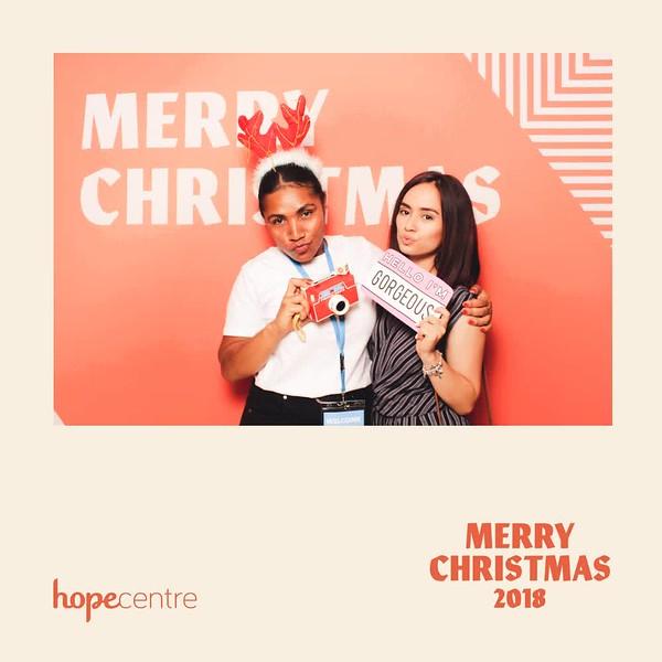 181209_174254_DQU13841_- Hope Centre Moreton.MP4