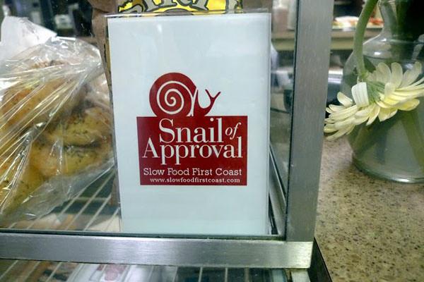 French Pantry Jacksonville Snail of Approval.jpg