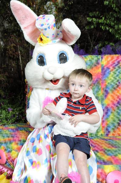 Easter 4-7