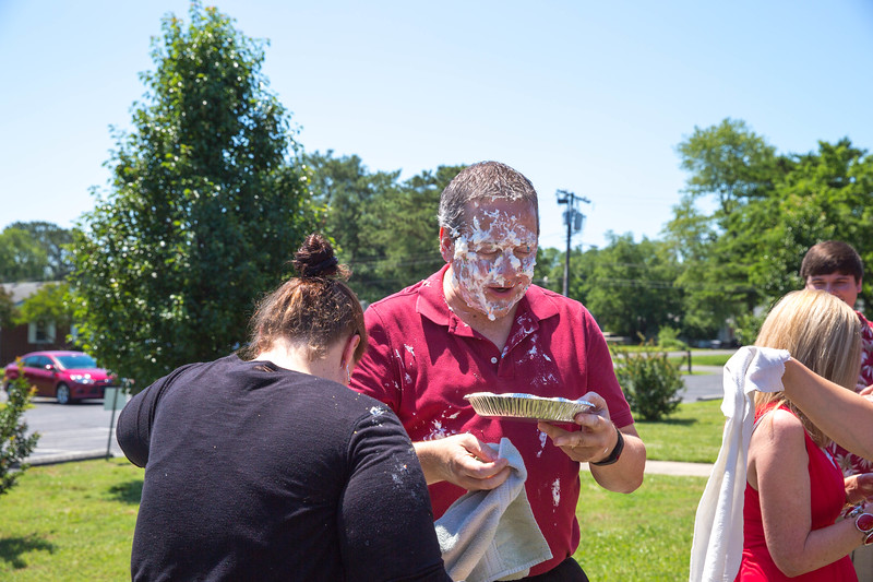 Kristin's confirmation and pie in face -0144.jpg