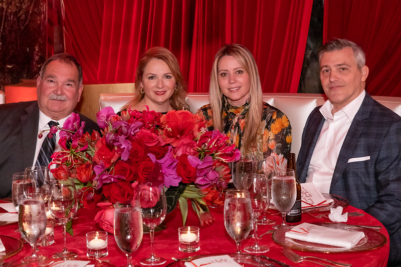 Hicks Valentines Party 2018_4729_Web Res.jpg
