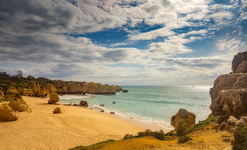 The Algarve (3).jpg