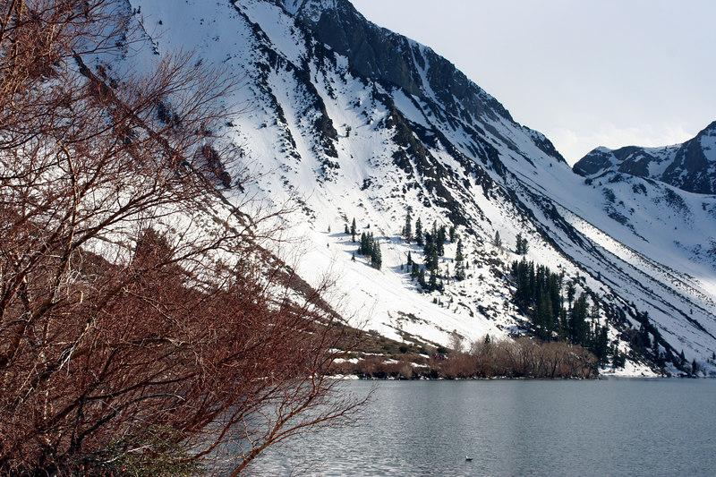 covict lake.jpg