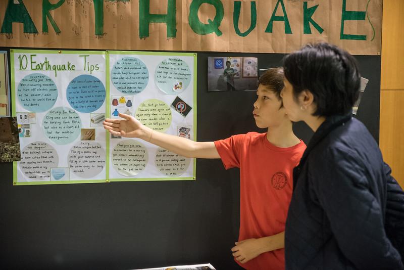 Grade 5 PYP Exhibition-9237.jpg