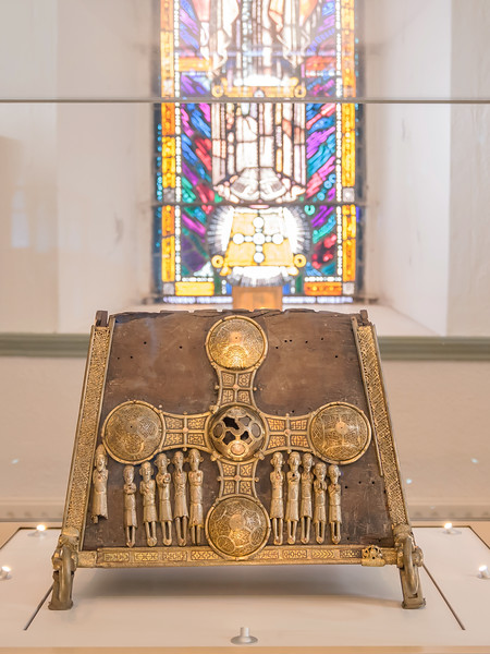 18 St Manchan's Relics In Boher Church.jpg