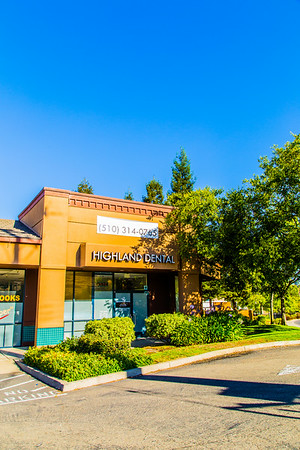 Highland Dental of Hayward