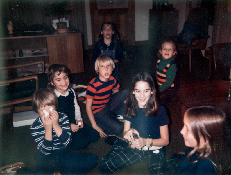 1971 joe tina andy ilse michelle kate sarah de pere wi urbandale