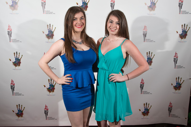 ReadyToGoProductions.com_NJ_step and repeat-5468.jpg
