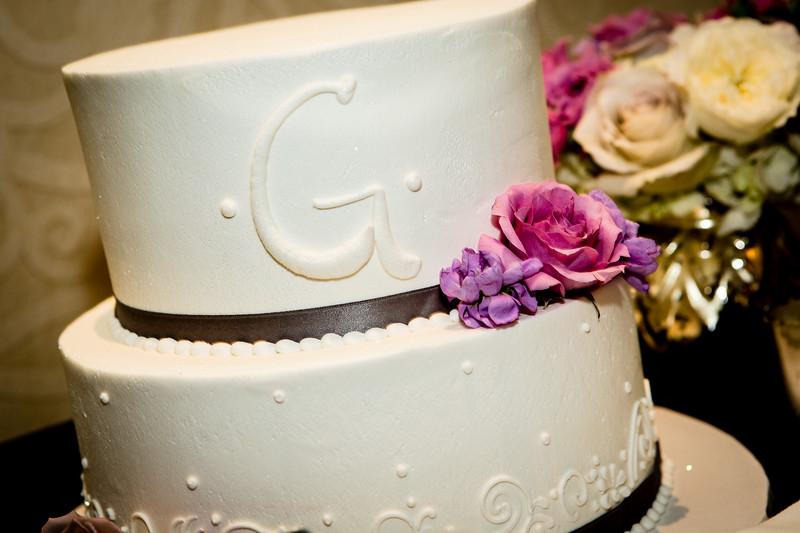 TG_Wedding-166.jpg