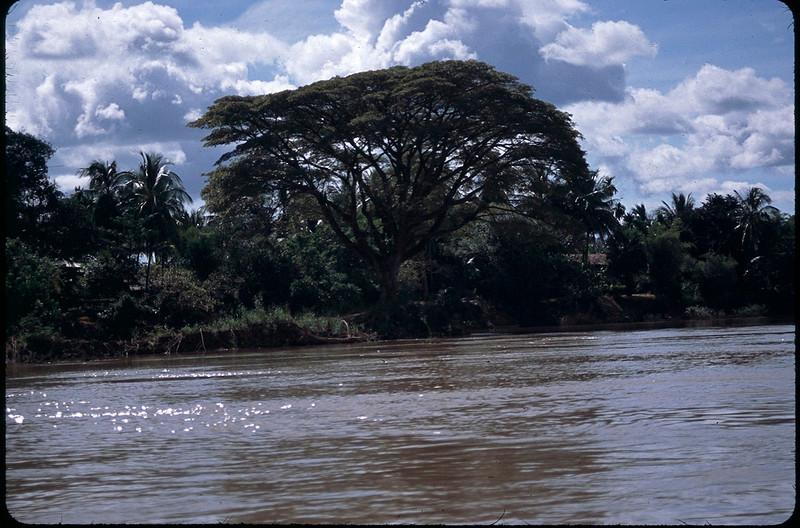 Laos1_071.jpg