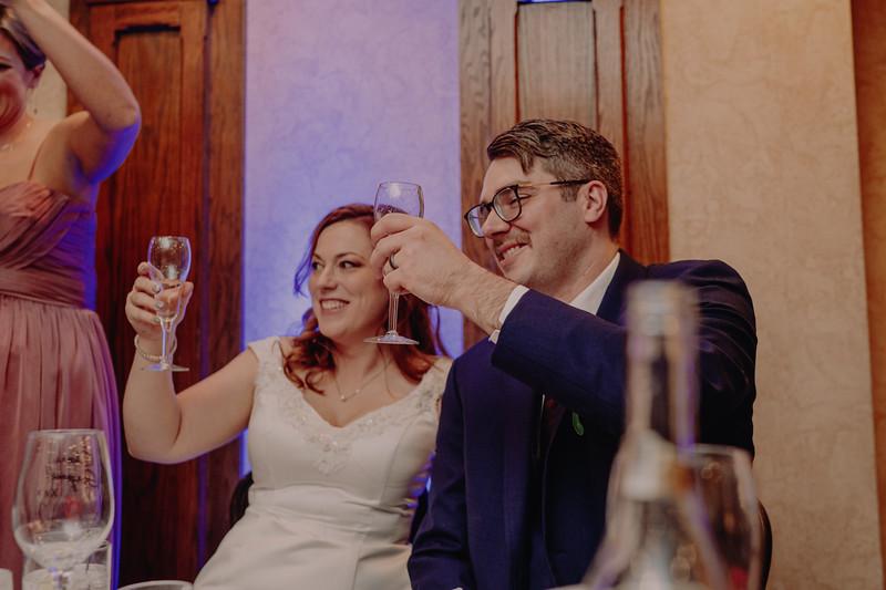 Wedding-0980.jpg