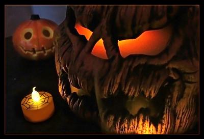 Halloween_2011