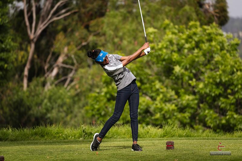 20170426-South-Pointe-Golf-297.jpg