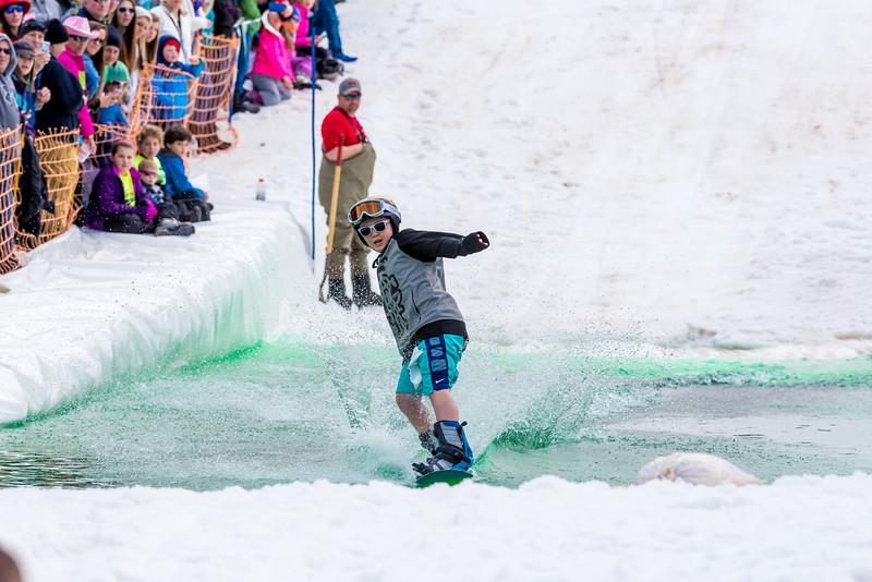 55th-Carnival-2016_Snow-Trails-2258.jpg