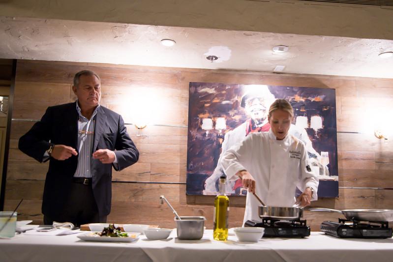 171020 Antonio & Fiorella Cagnolo Cooking Class 0024.JPG
