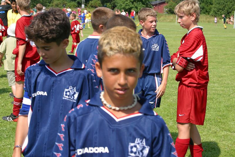 Goteborg Sweden Matches July 15 016.jpg