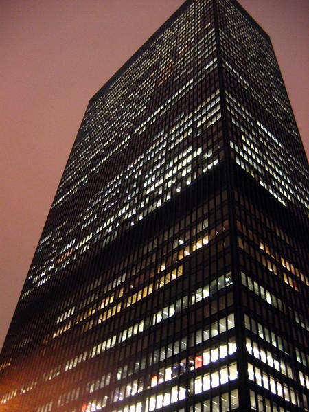 IBM Building.JPG