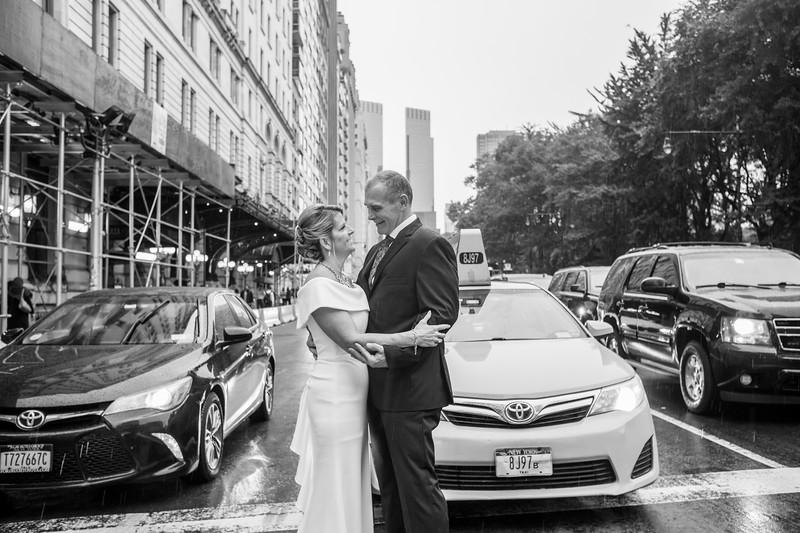 Central Park Wedding - Susan & Robert-119.jpg