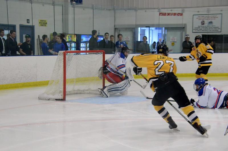 171007 Junior Bruins Hockey-187.JPG