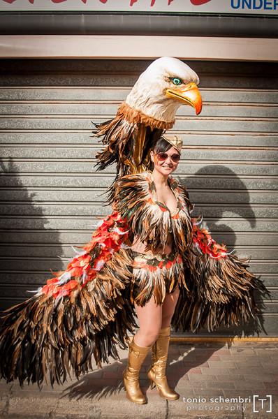 carnival13_nadur-0116.jpg