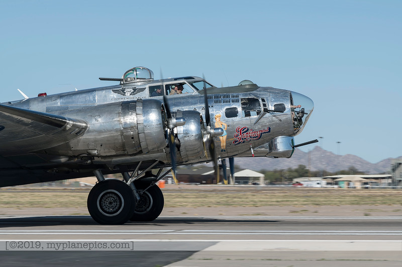 F20180318a093306_3853-B-17 Flying Fortress-Sentimental Journey.JPG