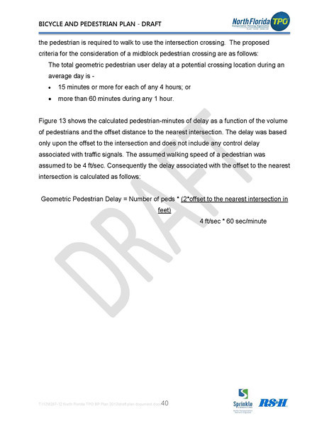 2013_bikeped_draft_plan_document_with_appendix_1_Page_41.jpg