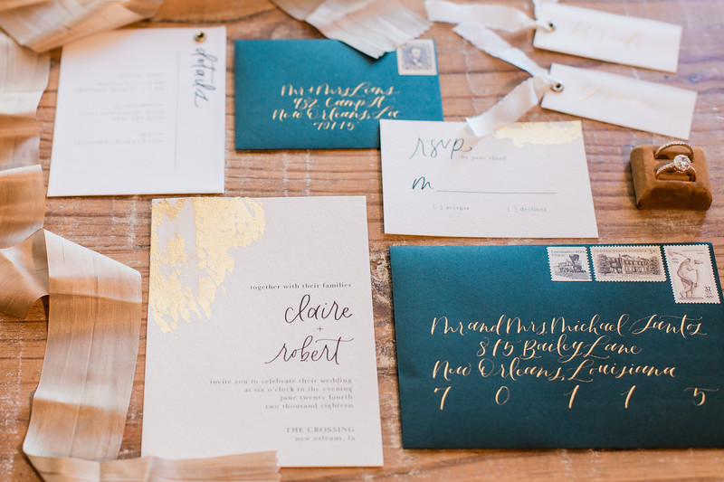 New Orleans Styled Shoot at The Crossing-13.jpg