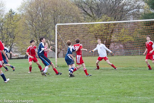 2012 Soccer 4.1-5818.jpg