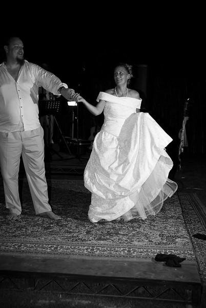 Wedding_1912.jpg