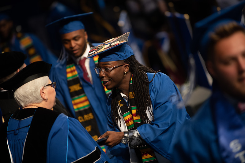 May 11, 2018 commencement -1844.jpg