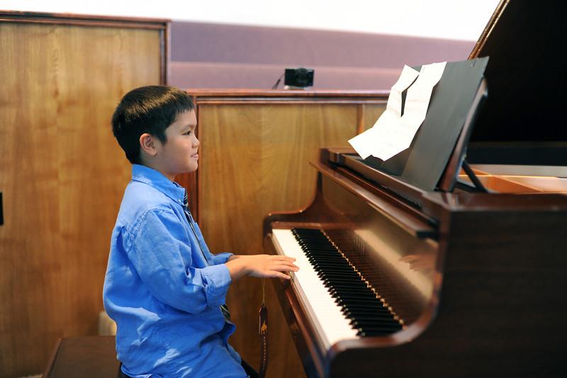 20140517_piano-recital_052-a.jpg