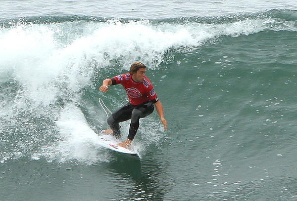 20130720 US Open of Surfing