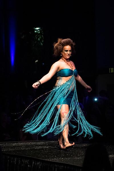 IIDA Couture 2014-434.jpg