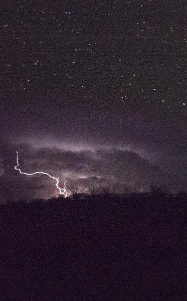 LightningoffRd3.jpg
