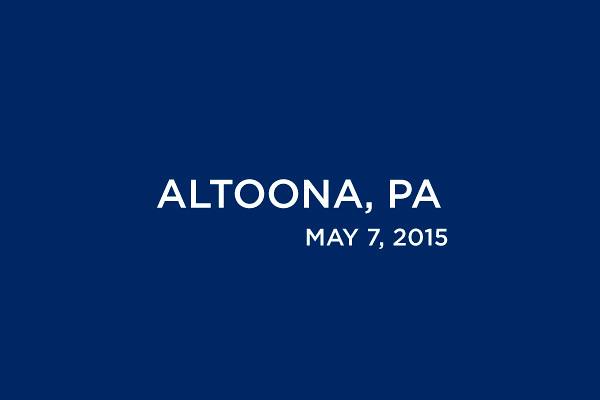 ALTOONA2.jpg
