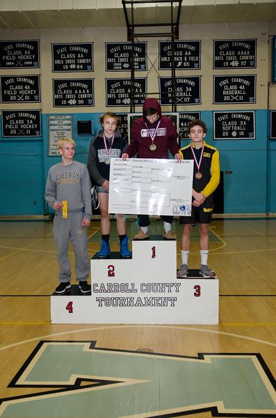 Carroll County Wrestling 2019-1187.jpg