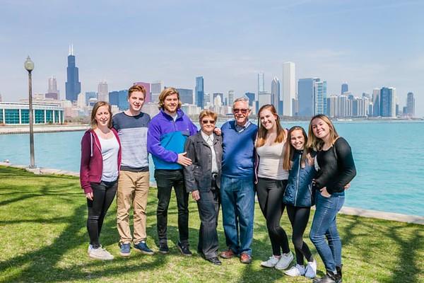2016.04.24 Gillespie family_Chicago-2341.jpg
